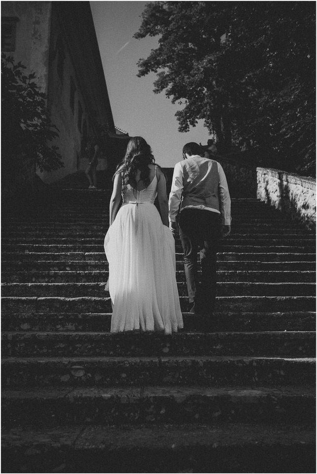 04 nika grega international destination wedding photographers slovenia europe croatia greece spain italy tuscany germany austria (7).jpg