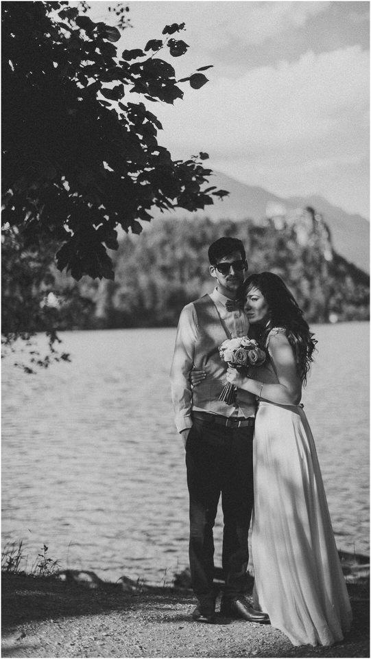 04 nika grega international destination wedding photographers slovenia europe croatia greece spain italy tuscany germany austria (8).jpg