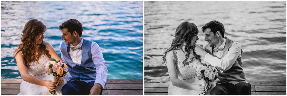 04 nika grega international destination wedding photographers slovenia europe croatia greece spain italy tuscany germany austria (9).jpg