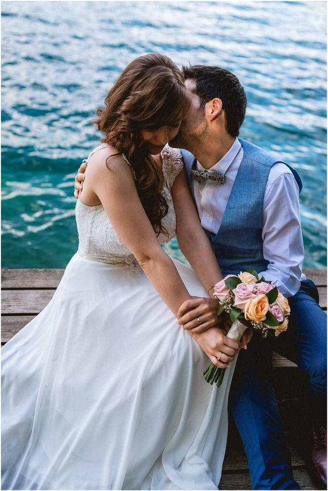 04 nika grega international destination wedding photographers slovenia europe croatia greece spain italy tuscany germany austria (11).jpg