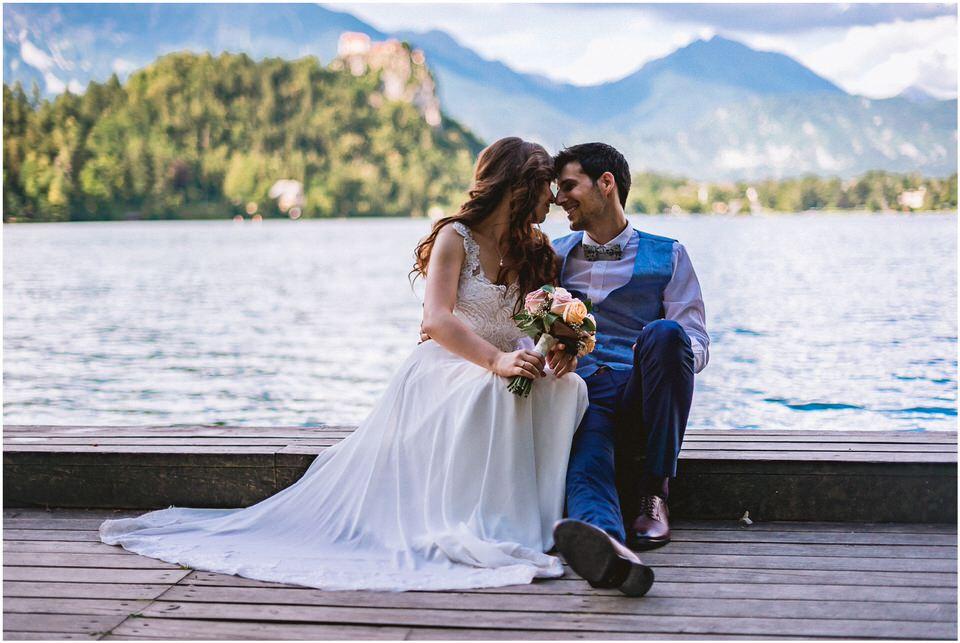 04 nika grega international destination wedding photographers slovenia europe croatia greece spain italy tuscany germany austria (12).jpg