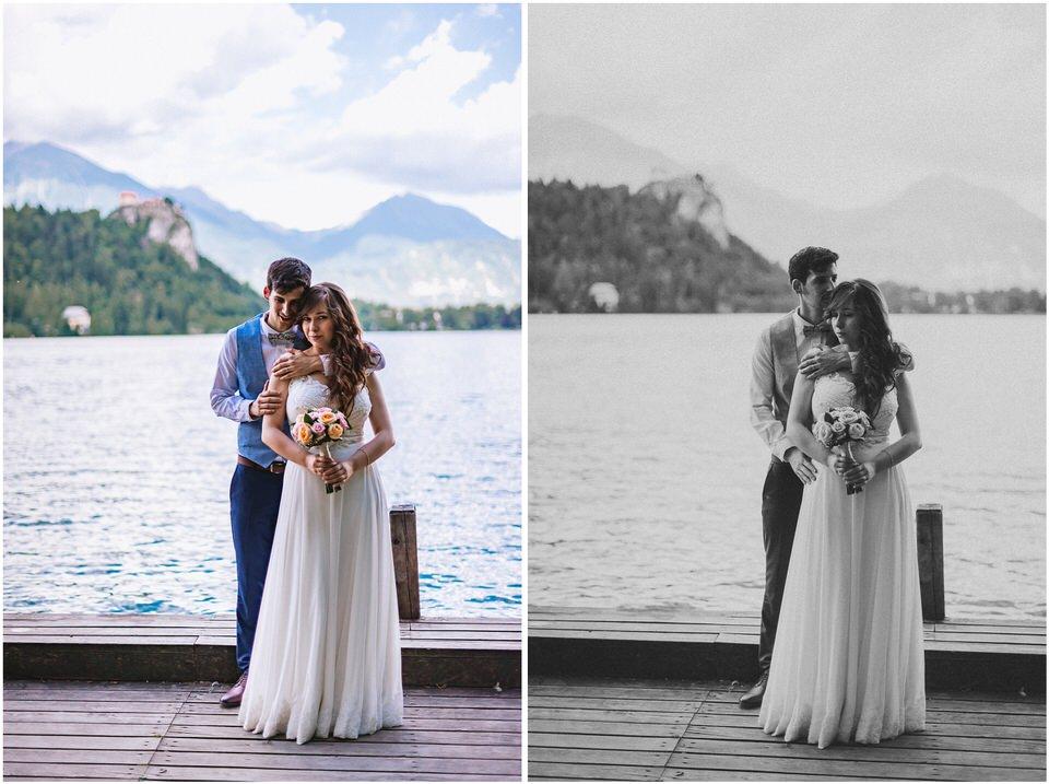 04 nika grega international destination wedding photographers slovenia europe croatia greece spain italy tuscany germany austria (13).jpg