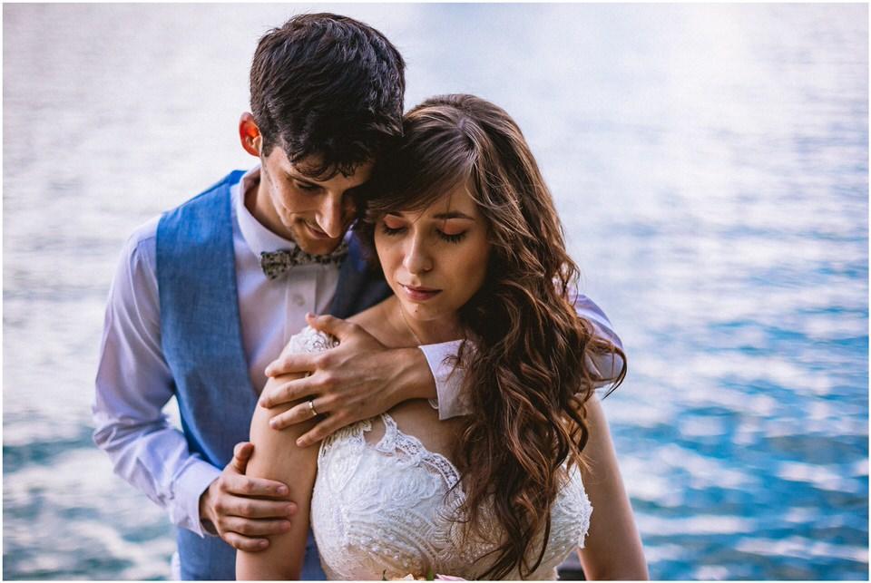 04 nika grega international destination wedding photographers slovenia europe croatia greece spain italy tuscany germany austria (14).jpg