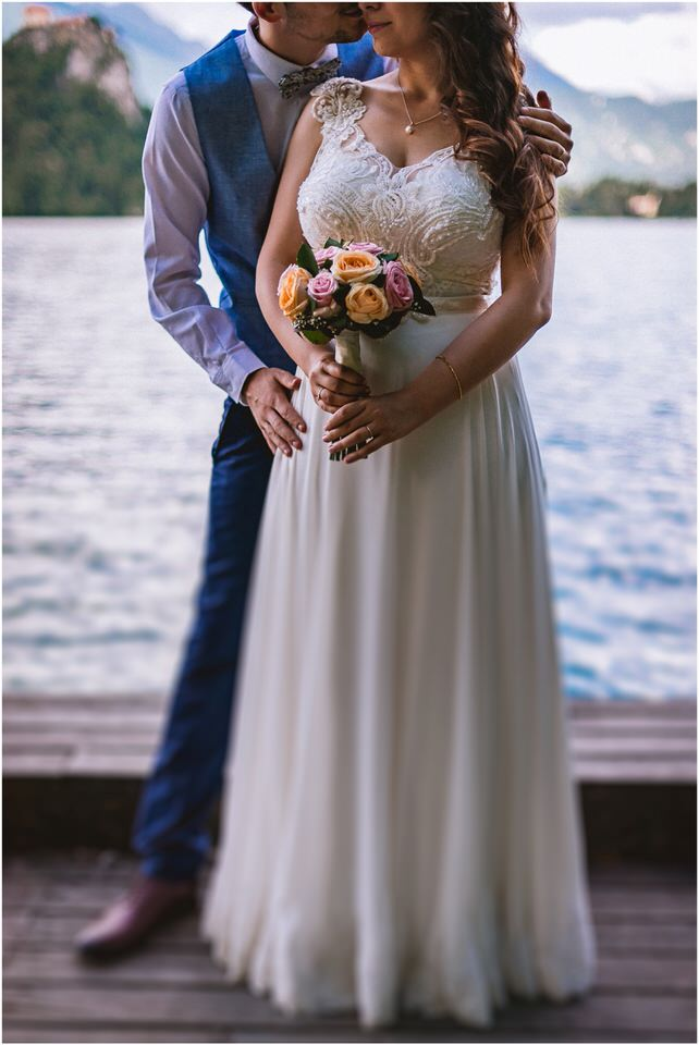 04 nika grega international destination wedding photographers slovenia europe croatia greece spain italy tuscany germany austria (15).jpg