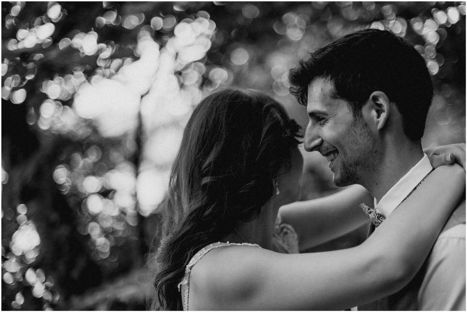 04 nika grega international destination wedding photographers slovenia europe croatia greece spain italy tuscany germany austria (16).jpg