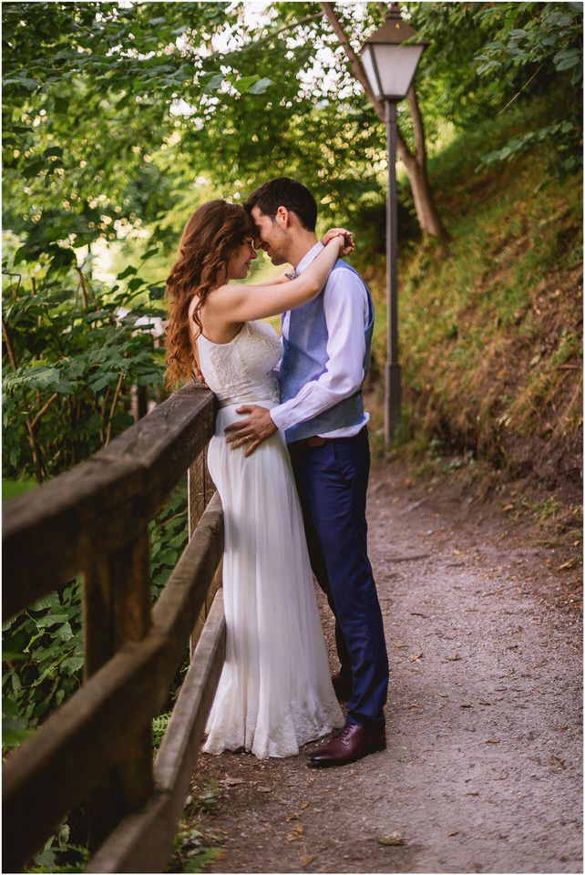 04 nika grega international destination wedding photographers slovenia europe croatia greece spain italy tuscany germany austria (17).jpg