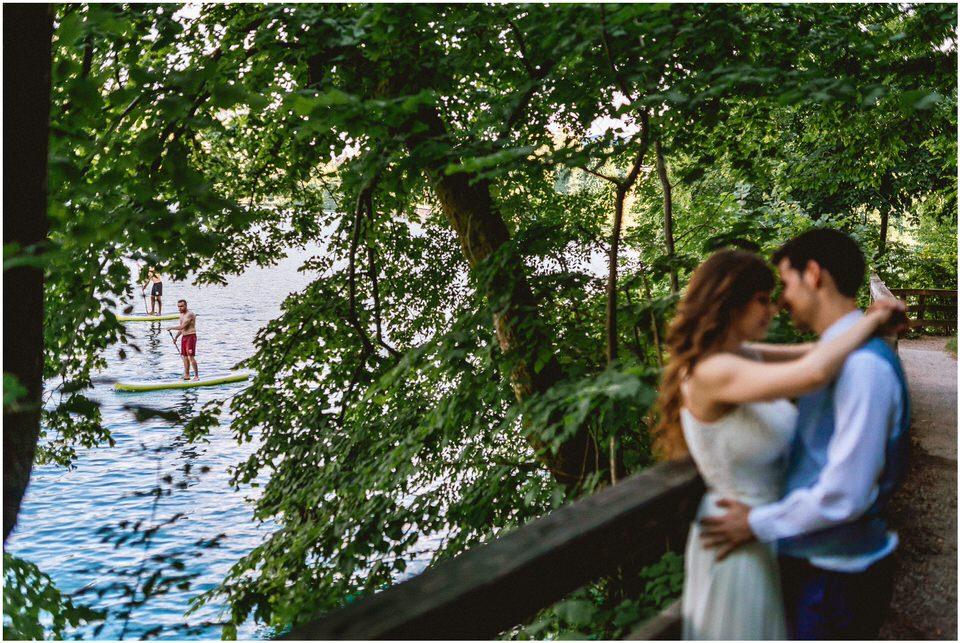 04 nika grega international destination wedding photographers slovenia europe croatia greece spain italy tuscany germany austria (18).jpg