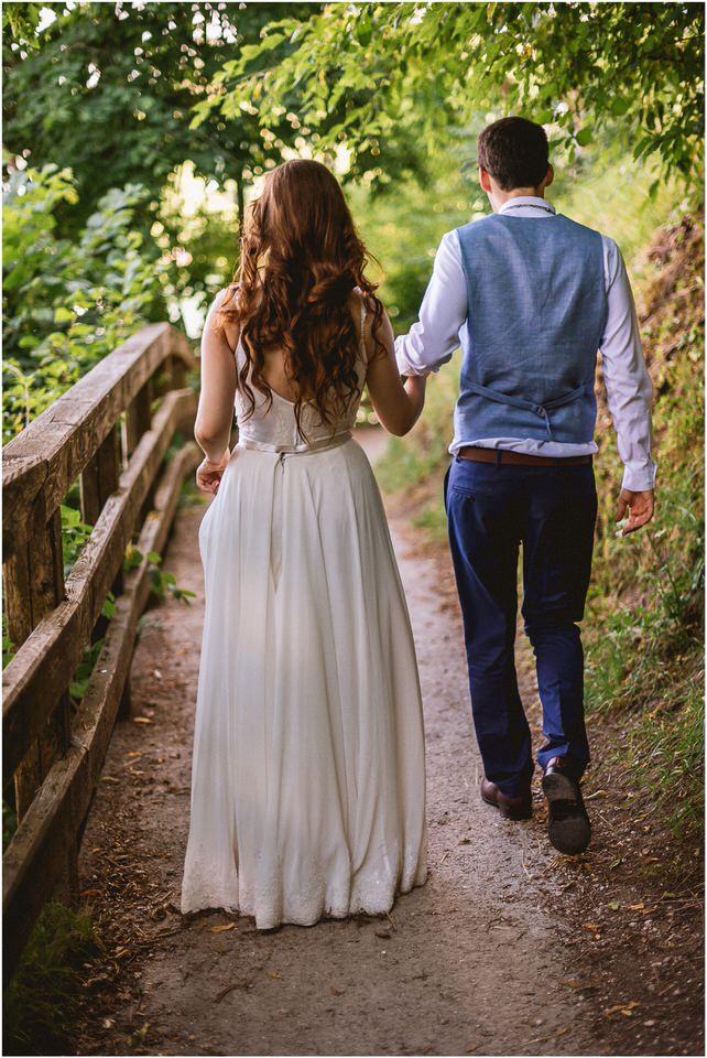 05 israel destination wedding photography lake bled slovenia europe island castle  (1).jpg