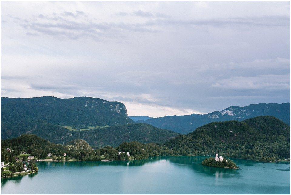 05 israel destination wedding photography lake bled slovenia europe island castle  (6).jpg