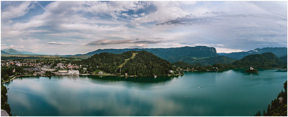 05 israel destination wedding photography lake bled slovenia europe island castle  (7).jpg