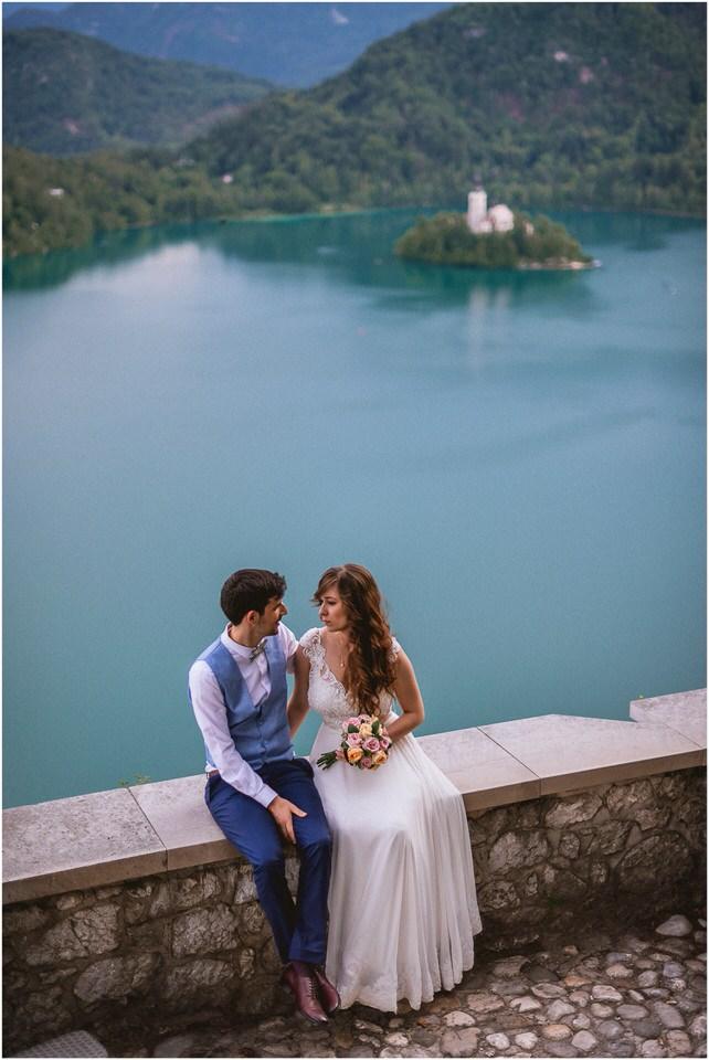 05 israel destination wedding photography lake bled slovenia europe island castle  (8).jpg