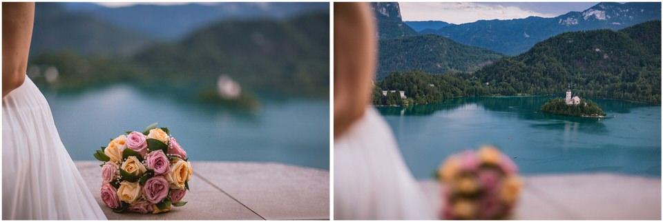 05 israel destination wedding photography lake bled slovenia europe island castle  (10).jpg
