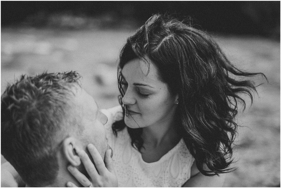 02 kranjska gora poroka porocni fotograf nika grega slap zelenci narava triglavski narodni park zaroka predporocno fotografiranje (14).jpg