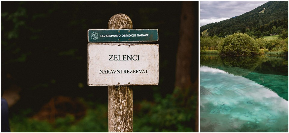 02 kranjska gora poroka porocni fotograf nika grega slap zelenci narava triglavski narodni park zaroka predporocno fotografiranje (15).jpg