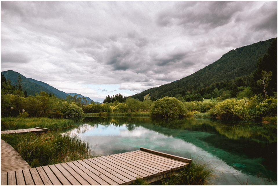 02 kranjska gora poroka porocni fotograf nika grega slap zelenci narava triglavski narodni park zaroka predporocno fotografiranje (16).jpg