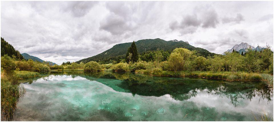 02 kranjska gora poroka porocni fotograf nika grega slap zelenci narava triglavski narodni park zaroka predporocno fotografiranje (18).jpg