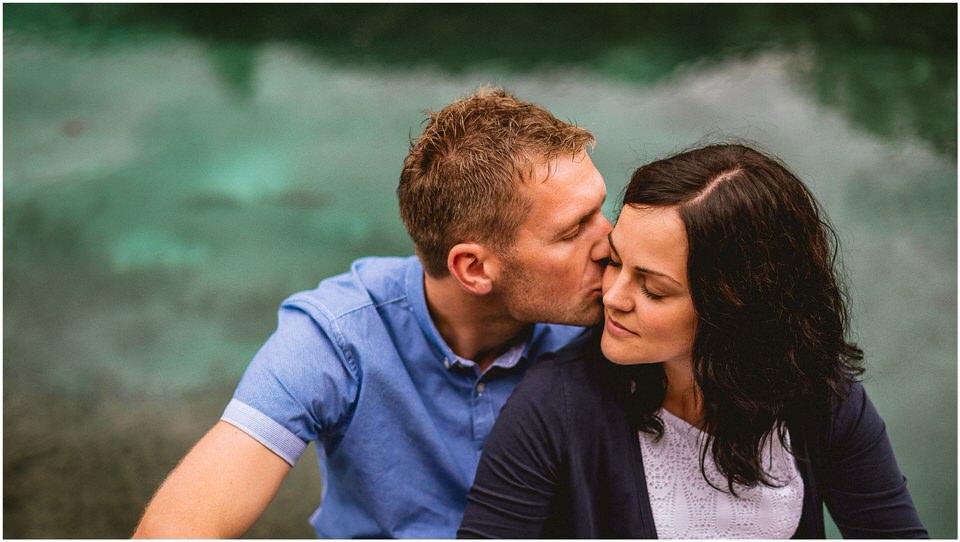 03 nature destination wedding photographer europe croatia austria germany greece santorini bled ljubljana ireland france italy engagement elopement (1).jpg