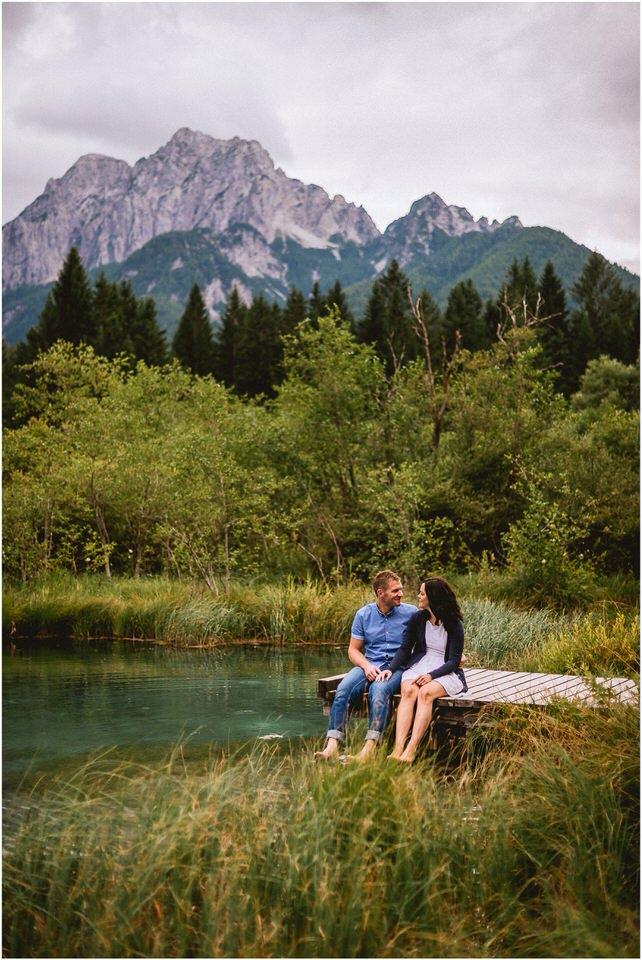 03 nature destination wedding photographer europe croatia austria germany greece santorini bled ljubljana ireland france italy engagement elopement (5).jpg