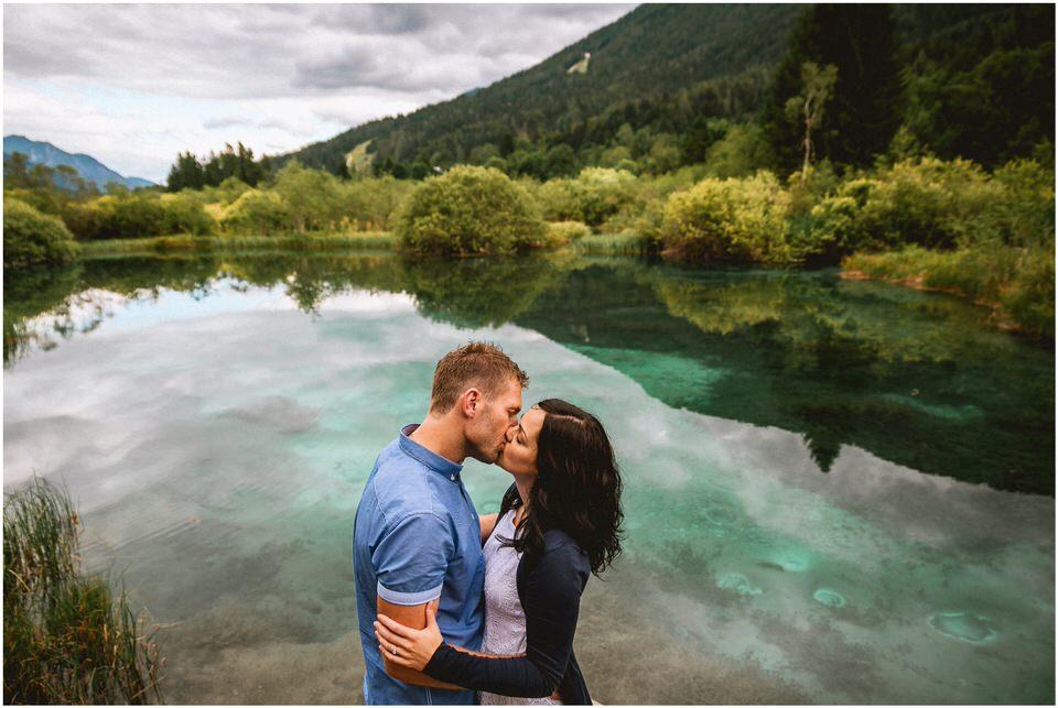03 nature destination wedding photographer europe croatia austria germany greece santorini bled ljubljana ireland france italy engagement elopement (12).jpg