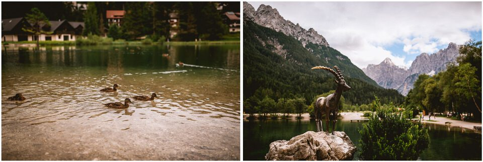 03 nature destination wedding photographer europe croatia austria germany greece santorini bled ljubljana ireland france italy engagement elopement (14).jpg