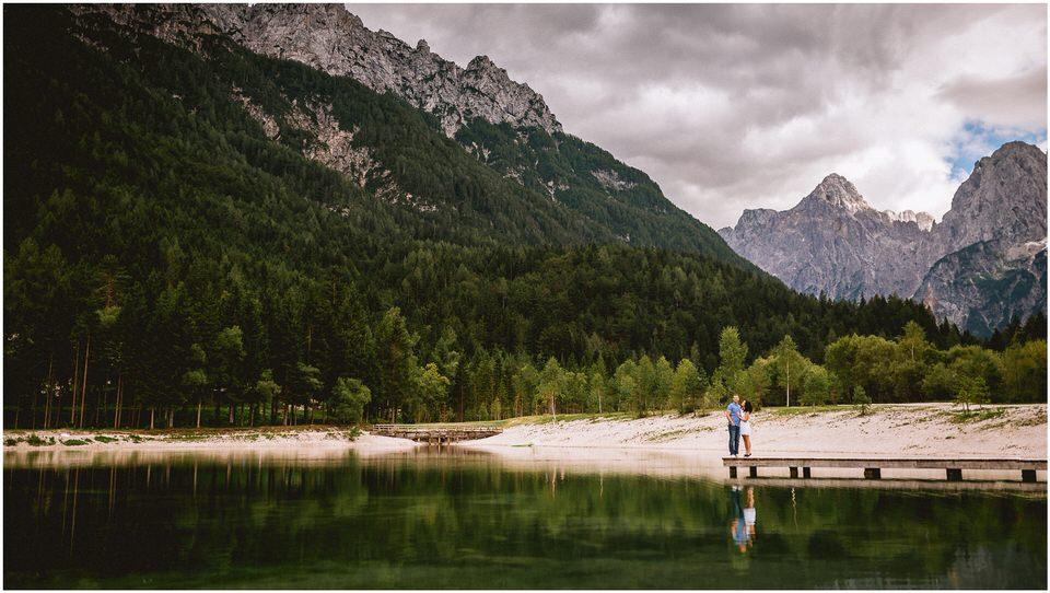 03 nature destination wedding photographer europe croatia austria germany greece santorini bled ljubljana ireland france italy engagement elopement (16).jpg