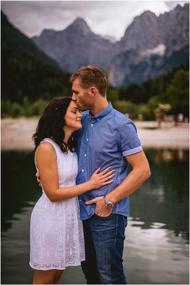 04 kranjska gora mountain alps ljubljana romantic engagement photographer slovenia zelenci triglav bled bohinj  (1).jpg
