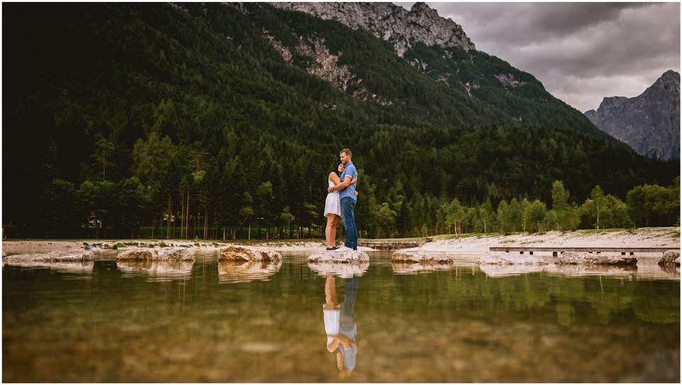 04 kranjska gora mountain alps ljubljana romantic engagement photographer slovenia zelenci triglav bled bohinj  (3).jpg