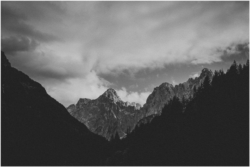 04 kranjska gora mountain alps ljubljana romantic engagement photographer slovenia zelenci triglav bled bohinj  (7).jpg