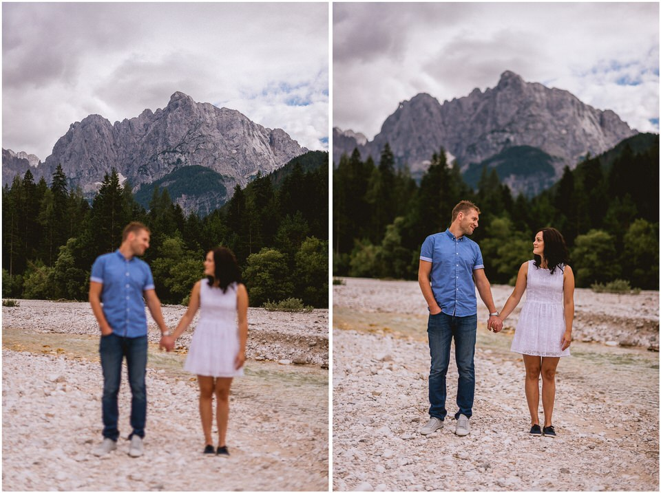04 kranjska gora mountain alps ljubljana romantic engagement photographer slovenia zelenci triglav bled bohinj  (12).jpg