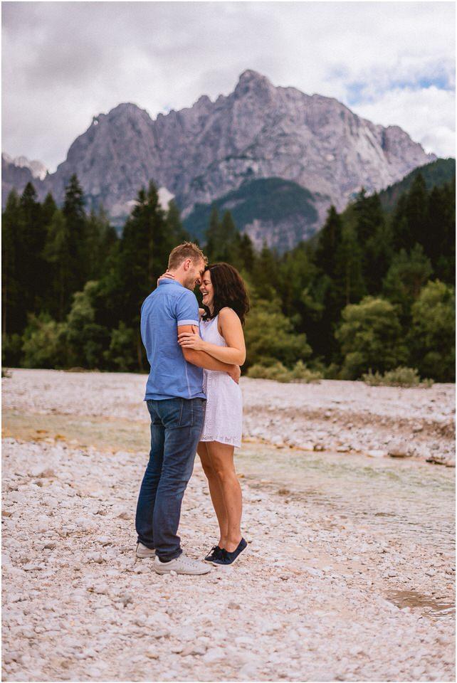 04 kranjska gora mountain alps ljubljana romantic engagement photographer slovenia zelenci triglav bled bohinj  (13).jpg