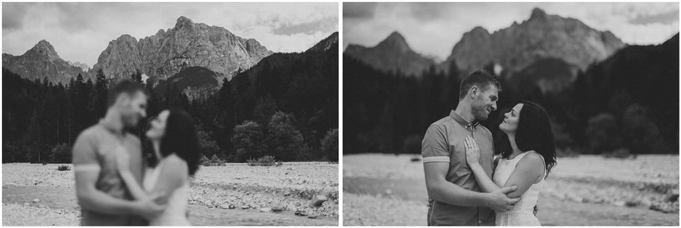 04 kranjska gora mountain alps ljubljana romantic engagement photographer slovenia zelenci triglav bled bohinj  (14).jpg