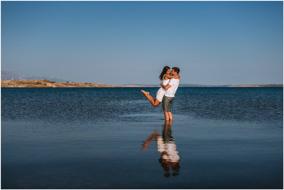 01 Nika grega wedding photographers europe destination germany greece slovenia croatia austria italy ireland france (13).jpg