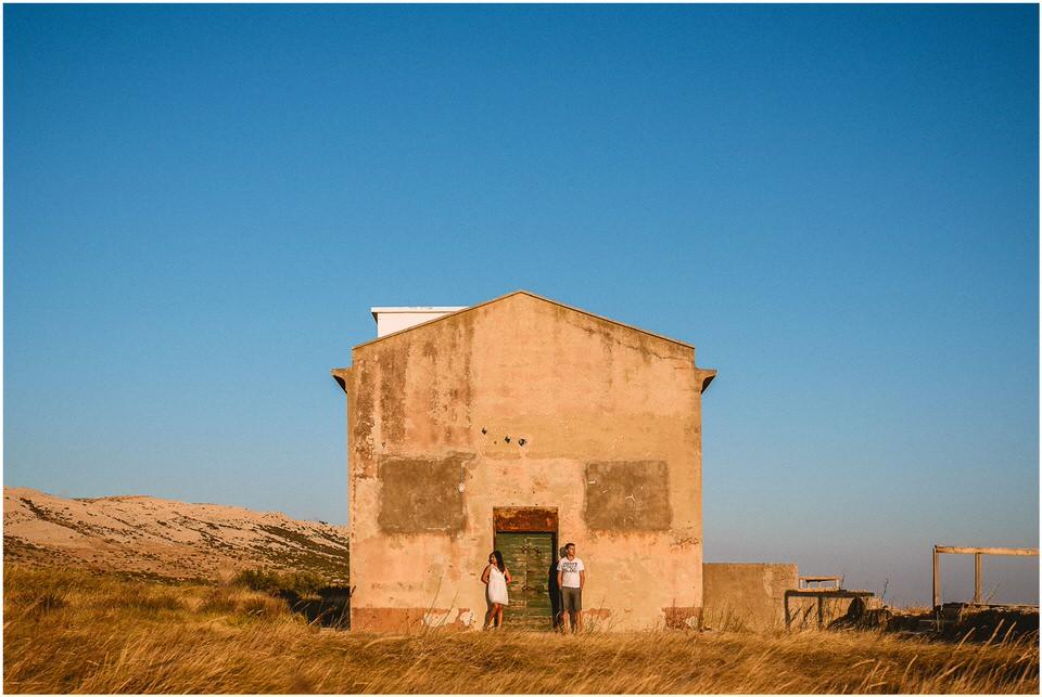 02 Poroka predporocno fotografiranje zaroka zarocno otok pag nika grega porocni fotograf slovenija hrvaska (5).jpg