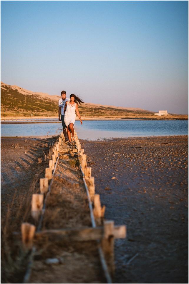 03 island pag wedding photographer croatia slovenia novalja zrce nika grega destination elopement sunset beach seaside (1).jpg