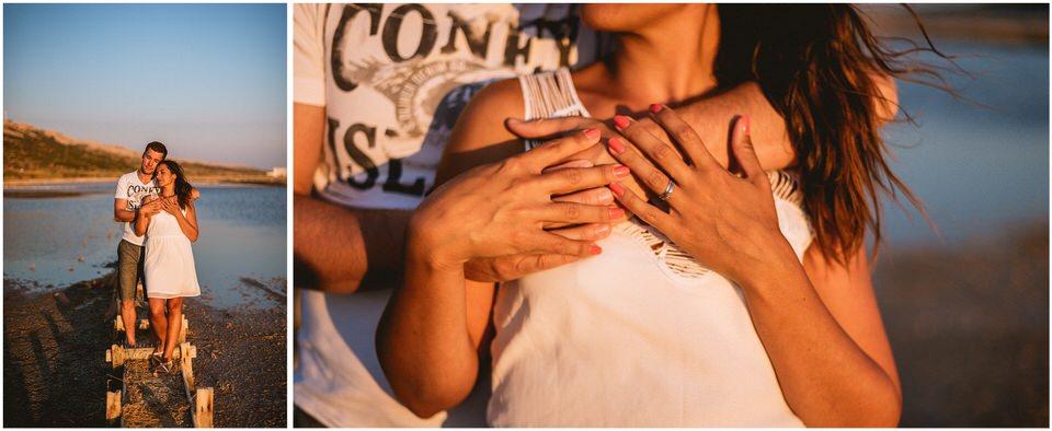 03 island pag wedding photographer croatia slovenia novalja zrce nika grega destination elopement sunset beach seaside (3).jpg