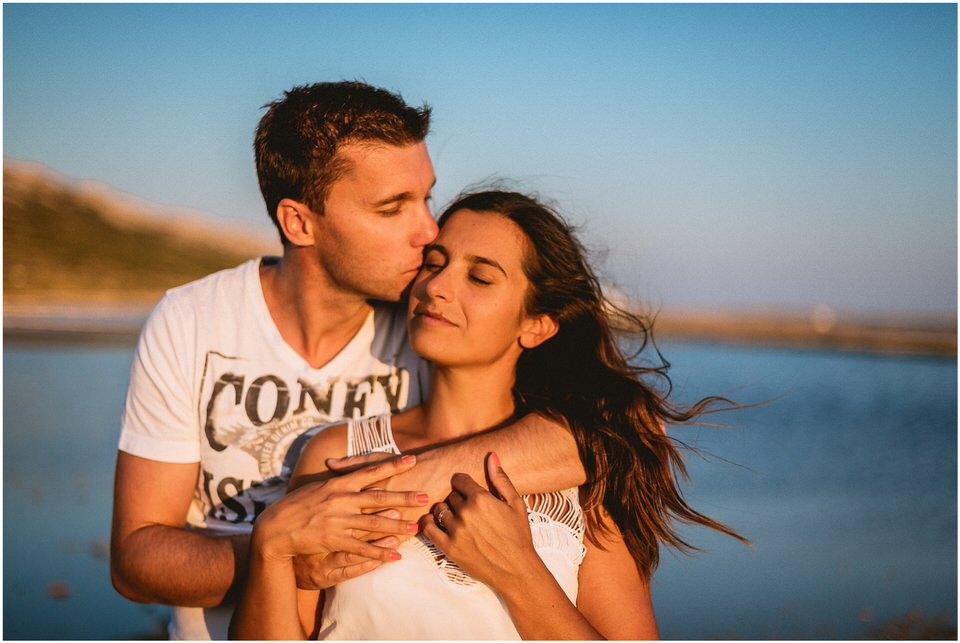 03 island pag wedding photographer croatia slovenia novalja zrce nika grega destination elopement sunset beach seaside (4).jpg