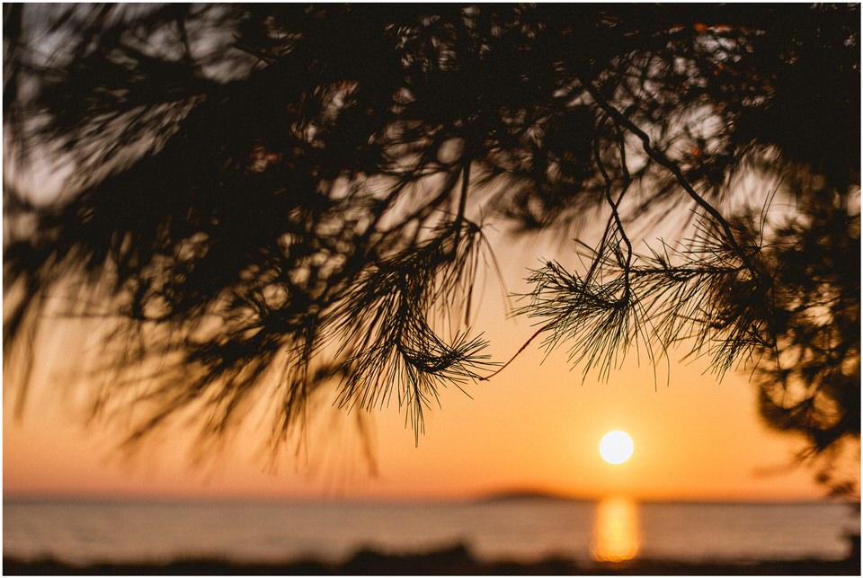 03 island pag wedding photographer croatia slovenia novalja zrce nika grega destination elopement sunset beach seaside (5).jpg