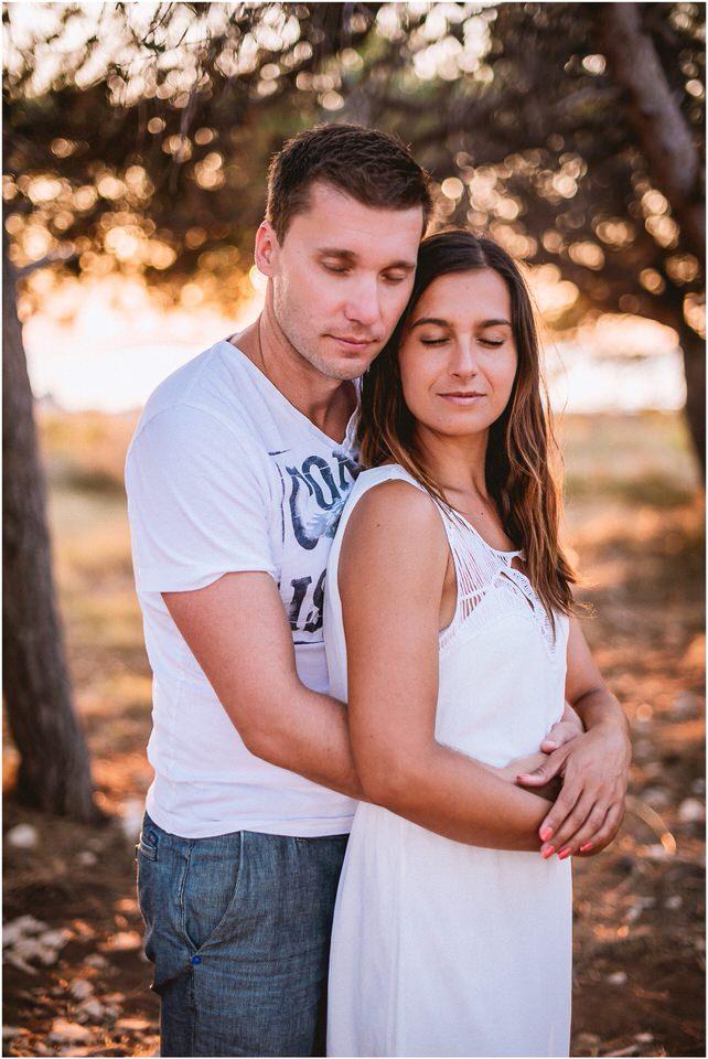 03 island pag wedding photographer croatia slovenia novalja zrce nika grega destination elopement sunset beach seaside (10).jpg