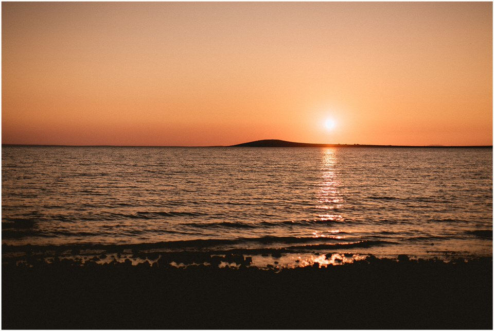 03 island pag wedding photographer croatia slovenia novalja zrce nika grega destination elopement sunset beach seaside (12).jpg