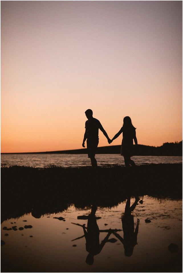 03 island pag wedding photographer croatia slovenia novalja zrce nika grega destination elopement sunset beach seaside (14).jpg