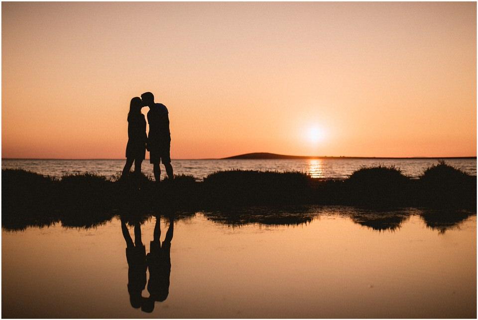 03 island pag wedding photographer croatia slovenia novalja zrce nika grega destination elopement sunset beach seaside (15).jpg
