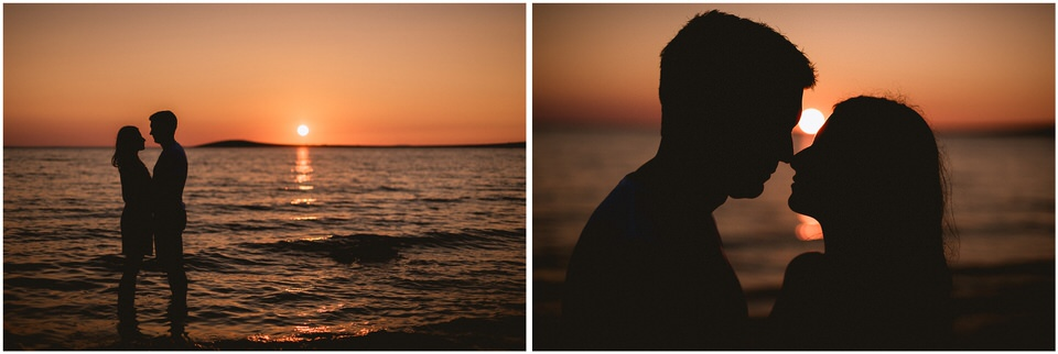 03 island pag wedding photographer croatia slovenia novalja zrce nika grega destination elopement sunset beach seaside (18).jpg