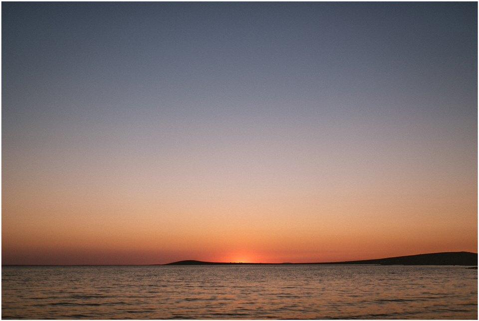 03 island pag wedding photographer croatia slovenia novalja zrce nika grega destination elopement sunset beach seaside (19).jpg