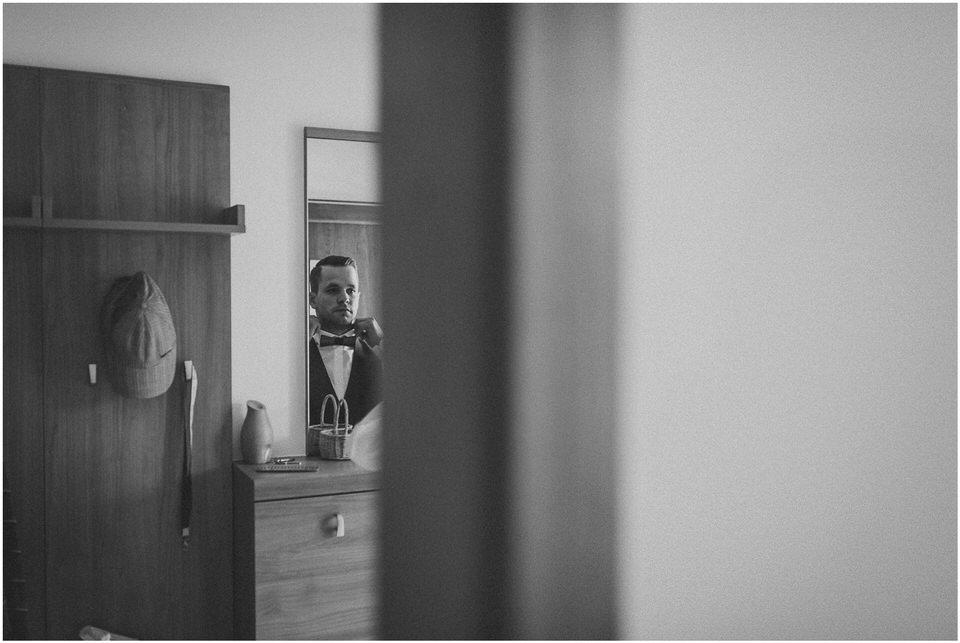 01 trebnje ljubljana kulinaricna zidanica opara poroka slovenija dolenjska porocni fotograf nika grega (8).jpg