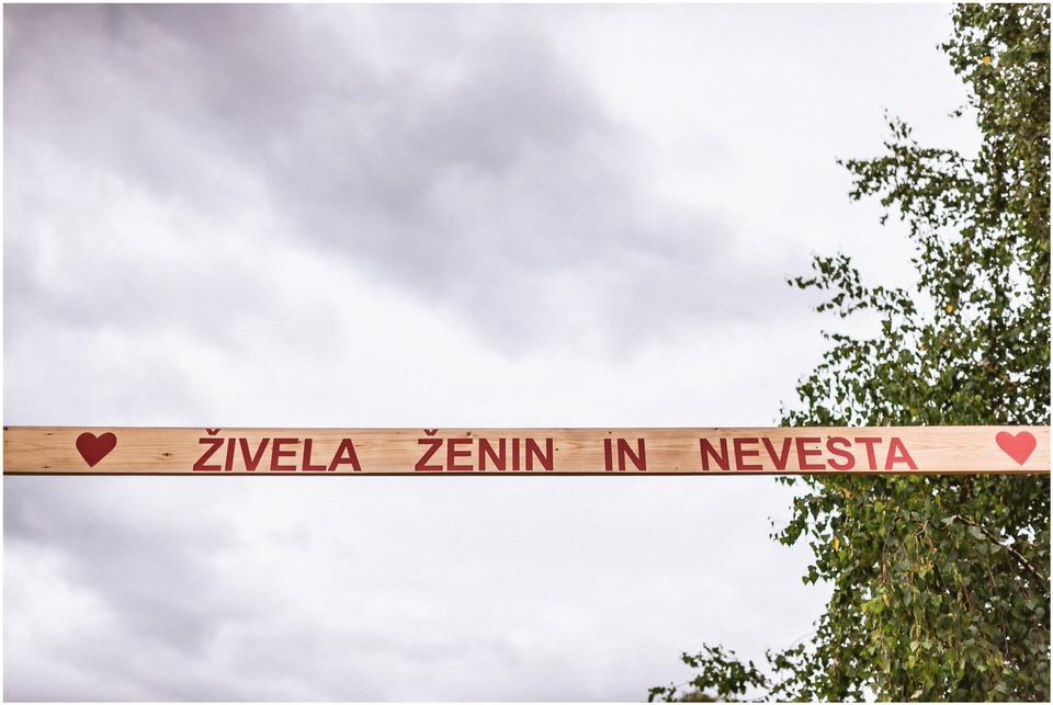 01 trebnje ljubljana kulinaricna zidanica opara poroka slovenija dolenjska porocni fotograf nika grega (14).jpg