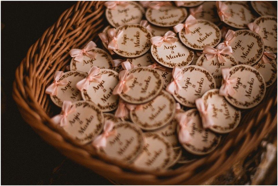 02 rustic vintage wedding dolenjska slovenia trebnje nika grega destination photographers europe (2).jpg