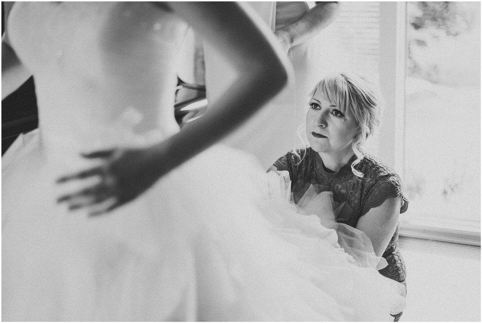 02 rustic vintage wedding dolenjska slovenia trebnje nika grega destination photographers europe (7).jpg