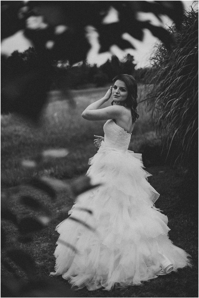 02 rustic vintage wedding dolenjska slovenia trebnje nika grega destination photographers europe (8).jpg