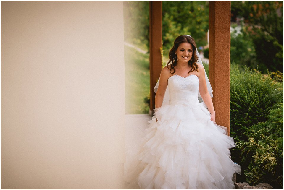 02 rustic vintage wedding dolenjska slovenia trebnje nika grega destination photographers europe (12).jpg