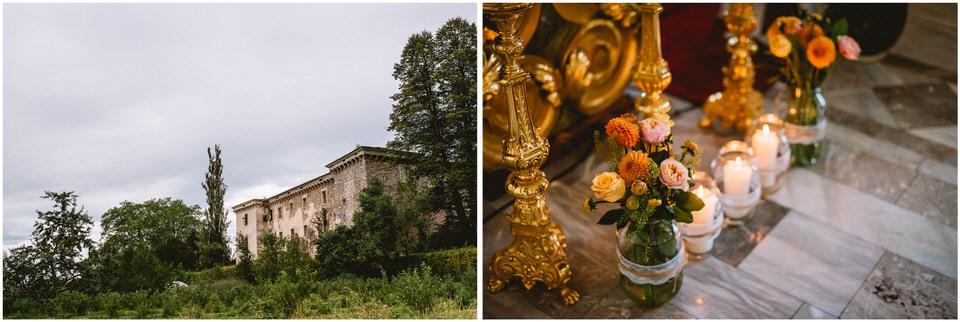 02 rustic vintage wedding dolenjska slovenia trebnje nika grega destination photographers europe (13).jpg